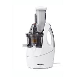 Kitfort КТ-1104-1 (белый)