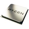 AMD Ryzen 5 1400 (AM4, L3 8192Kb) OEM - Процессор (CPU)Процессоры (CPU)<br>4-ядерный процессор, Socket AM4, частота 3200 МГц, объем кэша L2/L3: 2048 Кб/8192 Кб, ядро Summit Ridge, техпроцесс 14 нм, встроенный контроллер памяти.<br>