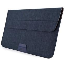 "Чехол для Apple MacBook Pro, Air 13"" (Cozistyle Stand Sleeve) (синий)"
