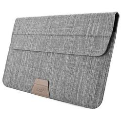 "Чехол для Apple MacBook Air 13"" (Cozistyle Stand Sleeve) (серый)"