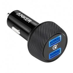 Anker A2228H11 (черный)