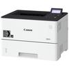 Canon i-SENSYS LBP312x - Принтер, МФУПринтеры и МФУ<br>Canon i-SENSYS LBP312x - принтер, ч/б лазерная печать, 43 стр/мин, A4 (210 х 297 мм), 1200x1200, ЖК-панель, двусторонняя печать, Ethernet.<br>