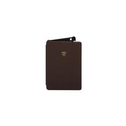 Чехол-подставка для Apple iPad mini (iMobo Lamborghini Diablo-D1) (коричневый)