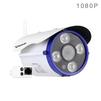 Vstarcam C8851WIP - Камера видеонаблюденияКамеры видеонаблюдения<br>Уличная беспроводная WiFi IP камера с разрешением FULL HD (1920 на 1080P), с температурным режимом до -25 градусов, мощной ИК подсветкой до 20 метров, технологией простой настройки P2P, поддержкой карт памяти micro sd до 128 ГБ, и протоколов RTSP и Onvif.<br>