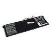 Аккумулятор для ноутбука Acer Aspire V3-111, E3-111, E3-112, ES1-511 Series (MobilePC V3-111) - Аккумулятор для ноутбукаАккумуляторы для ноутбуков<br>Аккумулятор для ноутбука - это современная, компактная и легкая аккумуляторная батарея, которая обеспечивает Ваше устройство энергией в любых условиях.<br>