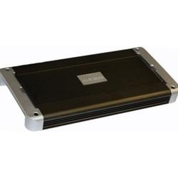 ACV GX-4.150 BassBoost