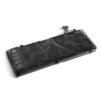 Аккумулятор для ноутбука Apple MacBook Pro 13 A1278 (MobilePC A1322) - Аккумулятор для ноутбукаАккумуляторы для ноутбуков<br>Аккумулятор для ноутбука - это современная, компактная и легкая аккумуляторная батарея, которая обеспечивает Ваше устройство энергией в любых условиях.<br>