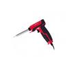 Паяльник-пистолет PROseries 30-70 Вт (16838) (красный) - Паяльное оборудованиеПаяльное оборудование<br>Паяльник импульсный используется для пайки в двух мощностных режимах 30 Вт и 70 Вт.<br>
