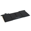 Аккумулятор для ноутбука Apple MacBook Air 11 A1370 Series (MobilePC A1375) - Аккумулятор для ноутбукаАккумуляторы для ноутбуков<br>Аккумулятор для ноутбука - это современная, компактная и легкая аккумуляторная батарея, которая обеспечивает Ваше устройство энергией в любых условиях.<br>