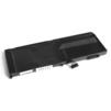 Аккумулятор для ноутбука Apple MacBook Pro 15 A1286 Series (MobilePC A1382) - Аккумулятор для ноутбукаАккумуляторы для ноутбуков<br>Аккумулятор для ноутбука - это современная, компактная и легкая аккумуляторная батарея, которая обеспечивает Ваше устройство энергией в любых условиях.<br>