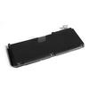 Аккумулятор для ноутбука Apple MacBook 13 Series (MobilePC A1331) - Аккумулятор для ноутбукаАккумуляторы для ноутбуков<br>Аккумулятор для ноутбука - это современная, компактная и легкая аккумуляторная батарея, которая обеспечивает Ваше устройство энергией в любых условиях.<br>