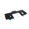 Аккумулятор для ноутбука Apple MacBook Pro 13 with Retina A1425 Series (MobilePC A1425) - Аккумулятор для ноутбукаАккумуляторы для ноутбуков<br>Аккумулятор для ноутбука - это современная, компактная и легкая аккумуляторная батарея, которая обеспечивает Ваше устройство энергией в любых условиях.<br>
