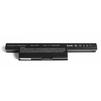 Аккумулятор для ноутбука Asus A93, A95V, K93 Series (MobilePC A32-K93) - Аккумулятор для ноутбукаАккумуляторы для ноутбуков<br>Аккумулятор для ноутбука - это современная, компактная и легкая аккумуляторная батарея, которая обеспечивает Ваше устройство энергией в любых условиях.<br>