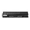 Аккумулятор для ноутбука Dell Inspiron 1520, 1521, 1720, 1721, 530s, Vostro 1500, 1700 Series (MobilePC 1520) - Аккумулятор для ноутбукаАккумуляторы для ноутбуков<br>Аккумулятор для ноутбука - это современная, компактная и легкая аккумуляторная батарея, которая обеспечивает Ваше устройство энергией в любых условиях.<br>