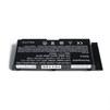 Аккумулятор для ноутбука Dell Precision M4600, M4700, M6600, M6700 Series (MobilePC M6600) - Аккумулятор для ноутбукаАккумуляторы для ноутбуков<br>Аккумулятор для ноутбука - это современная, компактная и легкая аккумуляторная батарея, которая обеспечивает Ваше устройство энергией в любых условиях.<br>