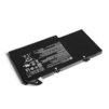 Аккумулятор для ноутбука HP Envy X360 15, Pavilion 13-a000 Series (MobilePC HP13) - Аккумулятор для ноутбукаАккумуляторы для ноутбуков<br>Аккумулятор для ноутбука - это современная, компактная и легкая аккумуляторная батарея, которая обеспечивает Ваше устройство энергией в любых условиях.<br>