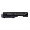 Аккумулятор для HP Pavilion DV3000, DV3100, DV3500, DV3600, DV3700, DV3800 Series (10.8V, 5200mAh) (MobilePC DV3000) - Аккумулятор для ноутбукаАккумуляторы для ноутбуков<br>Аккумуляторная батарея для ноутбука. Химический состав: Li-Ion, напряжение: 10.8V, емкость: 5200mAh.<br>Совместима с ноутбуками: HP Pavilion DV3000, DV3100, DV3500, DV3600, DV3700, DV3800 Series.<br>