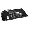 Аккумулятор для ноутбука HP Envy 4-1000 Series (MobilePC HP4) - Аккумулятор для ноутбукаАккумуляторы для ноутбуков<br>Аккумулятор для ноутбука - это современная, компактная и легкая аккумуляторная батарея, которая обеспечивает Ваше устройство энергией в любых условиях.<br>