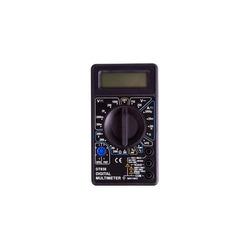 Мультиметр цифровой Proconnect M838 (DT838)