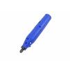 Гравер аккумуляторный 3.7 В, 9 насадок (16874) - ШуруповертДрели, шуруповерты, гайковерты<br>Применяется для сверления, шлифовки, удаления ржавчины, полировки, резки, гравировки и тому подобное.<br>