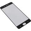 Защитное стекло для Xiaomi Mi5S (Untamo Essence UESPGFSXIMI5SBL) (черный) - ЗащитаЗащитные стекла и пленки для мобильных телефонов<br>Обеспечит защиту экрана от механических повреждений.<br>