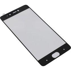 Защитное стекло для Xiaomi Mi5S (Untamo Essence UESPGFSXIMI5SBL) (черный)