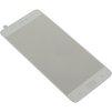 Защитное стекло для Xiaomi Mi5S (Untamo Essence UESPGFSXIMI5SWH) (белый) - ЗащитаЗащитные стекла и пленки для мобильных телефонов<br>Обеспечит защиту экрана от механических повреждений.<br>