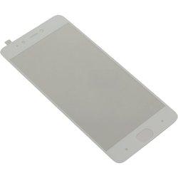 Защитное стекло для Xiaomi Mi5S (Untamo Essence UESPGFSXIMI5SWH) (белый)
