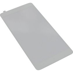 Защитное стекло для Xiaomi Mi5S Plus (Untamo Essence UESPGFSXIMI5SPLUSWH) (белый)