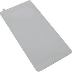 Защитное стекло для Xiaomi Mi Max (Untamo Essence UESPGFSXIMIMAXWH) (белый)