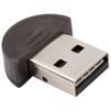 ORICO BTA-201-RU-BK (черный) - WiFi роутерWiFi роутер<br>Bluetooth-адаптер, макс. скорость: 3 Мбит/с. стандарт Bluetooth 2.0, подключение через USB 2.0.<br>