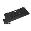 Аккумулятор для Apple MacBook Air 13 Series (7.2V, 3600mAh) (MobilePC A1237) - Аккумулятор для ноутбукаАккумуляторы для ноутбуков<br>Аккумуляторная батарея для ноутбука. Напряжение: 7.2V, емкость: 3600mAh.<br>Совместима с ноутбуками: Apple MacBook Air 13 Series<br>