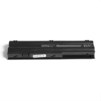 Аккумулятор для ноутбука HP Mini 210-3000 Series (MobilePC 210-3000) - Аккумулятор для ноутбукаАккумуляторы для ноутбуков<br>Аккумулятор для ноутбука - это современная, компактная и легкая аккумуляторная батарея, которая обеспечивает Ваше устройство энергией в любых условиях.<br>