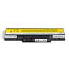 Аккумулятор для ноутбука Lenovo B450, B450A, B450L Series (MobilePC B450)  - Аккумулятор для ноутбукаАккумуляторы для ноутбуков<br>Аккумулятор для ноутбука - это современная, компактная и легкая аккумуляторная батарея, которая обеспечивает Ваше устройство энергией в любых условиях.<br>
