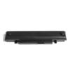 Аккумулятор для ноутбука Samsung NC110, NC210, NC215, NP-NC110, NP-NC210, NP-NC215 Series (MobilePC NC110) - Аккумулятор для ноутбукаАккумуляторы для ноутбуков<br>Аккумулятор для ноутбука - это современная, компактная и легкая аккумуляторная батарея, которая обеспечивает Ваше устройство энергией в любых условиях.<br>