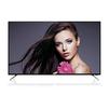 BBK 50LEX-5039/FT2C (черный) - ТелевизорТелевизоры и плазменные панели<br>BBK 50LEX-5039/FT2C - ЖК-телевизор,  LED, 50 (127 см), 1920x1080, FULL HD, 50Hz, DVB-T, DVB-T2, DVB-C, USB, WiFi, Smart TV.<br>