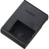 Зарядное устройство Canon LC-E17E (9969B001) (черный) - Зарядное устройство для аккумулятора в фотоаппаратЗарядные устройства для аккумуляторов в фотоаппараты<br>Оригинальное зарядное устройство для литий-ионного аккумулятора Canon LP-E17. Обеспечивает быструю и надежную зарядку.<br>
