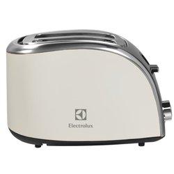 Electrolux EAT 7100 (�����)