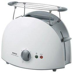 Bosch TAT 6101 (�����)