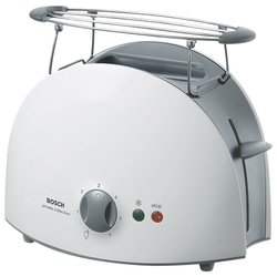 Bosch TAT 6101 (белый)