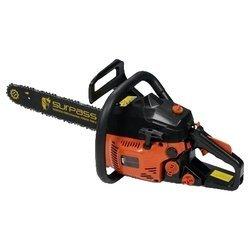 Workmaster WS-3740