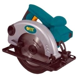 FIT CS-185/1201