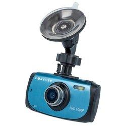Купить автовидеорегистратор proline pm - 3k тц черёмушки видеорегистратор