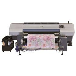 Mimaki TX500-1800B