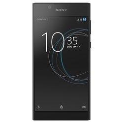 Sony Xperia L1 (черный) :::
