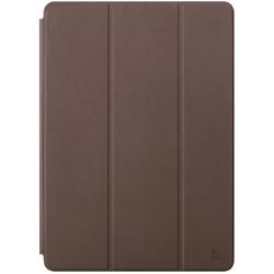 Чехол для Apple iPad Pro 12.9 (Hoco Sugar Series Light&Slim Leather Case 578072) (коричневый)