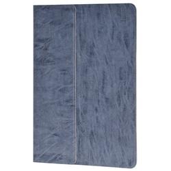 "Чехол для Apple iPad Pro 10""-12.9"" (Hoco Universa Series Bag for Tablet 606497) (голубой)"