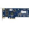 Smartbuy Enterprise Line PS5007 PRO 240GB - Жесткие дискиЖесткие диски<br>SSD, PCI-Express 4x rev. 3.0, объем 240Гб, MLC, форм-фактор PCIe AIC.<br>