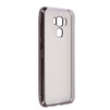 Чехол-накладка для Asus Zenfone 3 Max ZC553KL (Muvit Bling Case MLBKC0182) (металлик) - Чехол для телефонаЧехлы для мобильных телефонов<br>Чехол плотно облегает корпус и гарантирует надежную защиту от царапин и потертостей.<br>