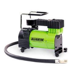 Alligator AL-300